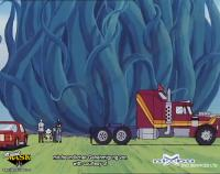 M.A.S.K. cartoon - Screenshot - The Plant Show 677