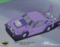 M.A.S.K. cartoon - Screenshot - The Plant Show 219