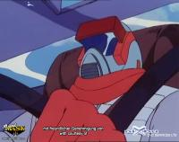 M.A.S.K. cartoon - Screenshot - The Plant Show 565