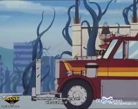 M.A.S.K. cartoon - Screenshot - The Plant Show 154