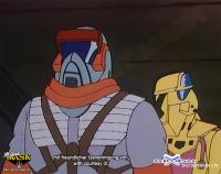 M.A.S.K. cartoon - Screenshot - The Book Of Power 437