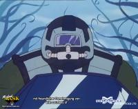 M.A.S.K. cartoon - Screenshot - The Plant Show 391