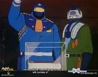 M.A.S.K. cartoon - Screenshot - The Book Of Power 028