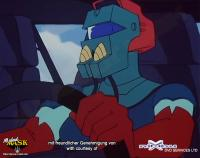 M.A.S.K. cartoon - Screenshot - The Plant Show 214