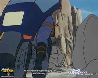 M.A.S.K. cartoon - Screenshot - The Book Of Power 069