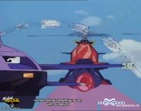 M.A.S.K. cartoon - Screenshot - The Plant Show 489