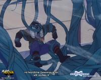 M.A.S.K. cartoon - Screenshot - The Plant Show 303