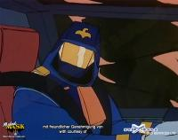 M.A.S.K. cartoon - Screenshot - The Book Of Power 545