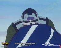 M.A.S.K. cartoon - Screenshot - The Plant Show 601