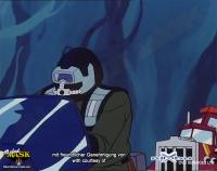 M.A.S.K. cartoon - Screenshot - The Plant Show 390