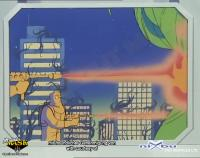 M.A.S.K. cartoon - Screenshot - The Plant Show 107