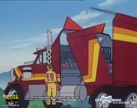 M.A.S.K. cartoon - Screenshot - The Plant Show 682