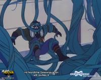 M.A.S.K. cartoon - Screenshot - The Plant Show 304