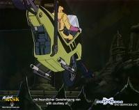M.A.S.K. cartoon - Screenshot - The Book Of Power 541