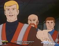 M.A.S.K. cartoon - Screenshot - The Book Of Power 183