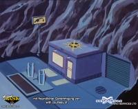 M.A.S.K. cartoon - Screenshot - The Plant Show 095