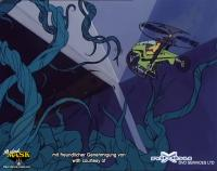 M.A.S.K. cartoon - Screenshot - The Plant Show 252