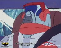 M.A.S.K. cartoon - Screenshot - The Plant Show 141