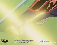 M.A.S.K. cartoon - Screenshot - The Plant Show 645