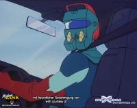 M.A.S.K. cartoon - Screenshot - The Plant Show 241