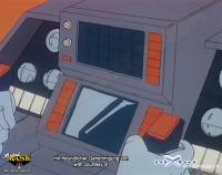 M.A.S.K. cartoon - Screenshot - The Book Of Power 179