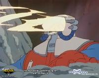 M.A.S.K. cartoon - Screenshot - The Book Of Power 425