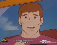 M.A.S.K. cartoon - Screenshot - The Book Of Power 038