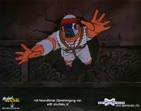 M.A.S.K. cartoon - Screenshot - The Book Of Power 467