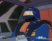 M.A.S.K. cartoon - Screenshot - The Book Of Power 553