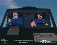 M.A.S.K. cartoon - Screenshot - The Book Of Power 063