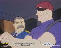 M.A.S.K. cartoon - Screenshot - The Book Of Power 055