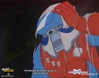 M.A.S.K. cartoon - Screenshot - The Book Of Power 431