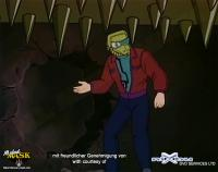 M.A.S.K. cartoon - Screenshot - The Book Of Power 458