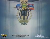 M.A.S.K. cartoon - Screenshot - The Book Of Power 344