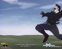 M.A.S.K. cartoon - Screenshot - Panda Power 592