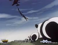 M.A.S.K. cartoon - Screenshot - Panda Power 628