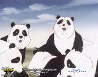 M.A.S.K. cartoon - Screenshot - Panda Power 644