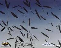 M.A.S.K. cartoon - Screenshot - Panda Power 450