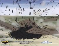 M.A.S.K. cartoon - Screenshot - Panda Power 449