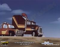 M.A.S.K. cartoon - Screenshot - Panda Power 474