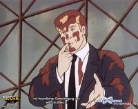 M.A.S.K. cartoon - Screenshot - Panda Power 257