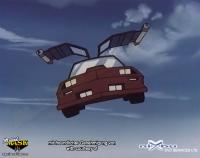 M.A.S.K. cartoon - Screenshot - Panda Power 331