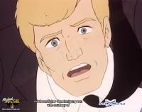 M.A.S.K. cartoon - Screenshot - Panda Power 236