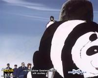 M.A.S.K. cartoon - Screenshot - Panda Power 454