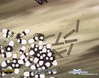M.A.S.K. cartoon - Screenshot - Panda Power 582