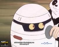 M.A.S.K. cartoon - Screenshot - Panda Power 526