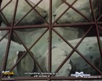 M.A.S.K. cartoon - Screenshot - Panda Power 007