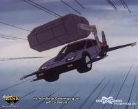 M.A.S.K. cartoon - Screenshot - Panda Power 215