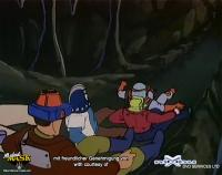M.A.S.K. cartoon - Screenshot - The Book Of Power 510