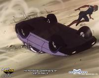 M.A.S.K. cartoon - Screenshot - Panda Power 548